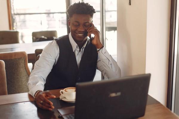 5 dicas para organizar o home office dos funcionários