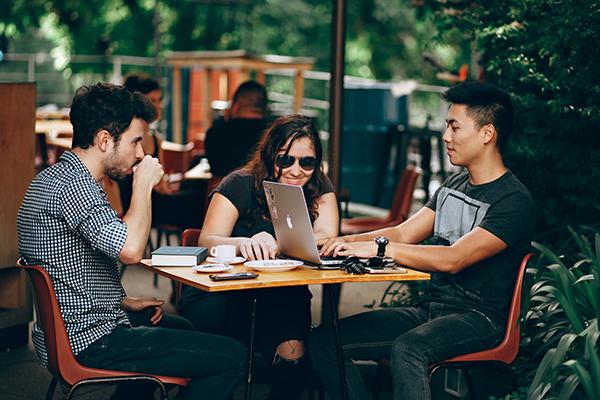 5 maneiras de manter os Millennials na sua empresa