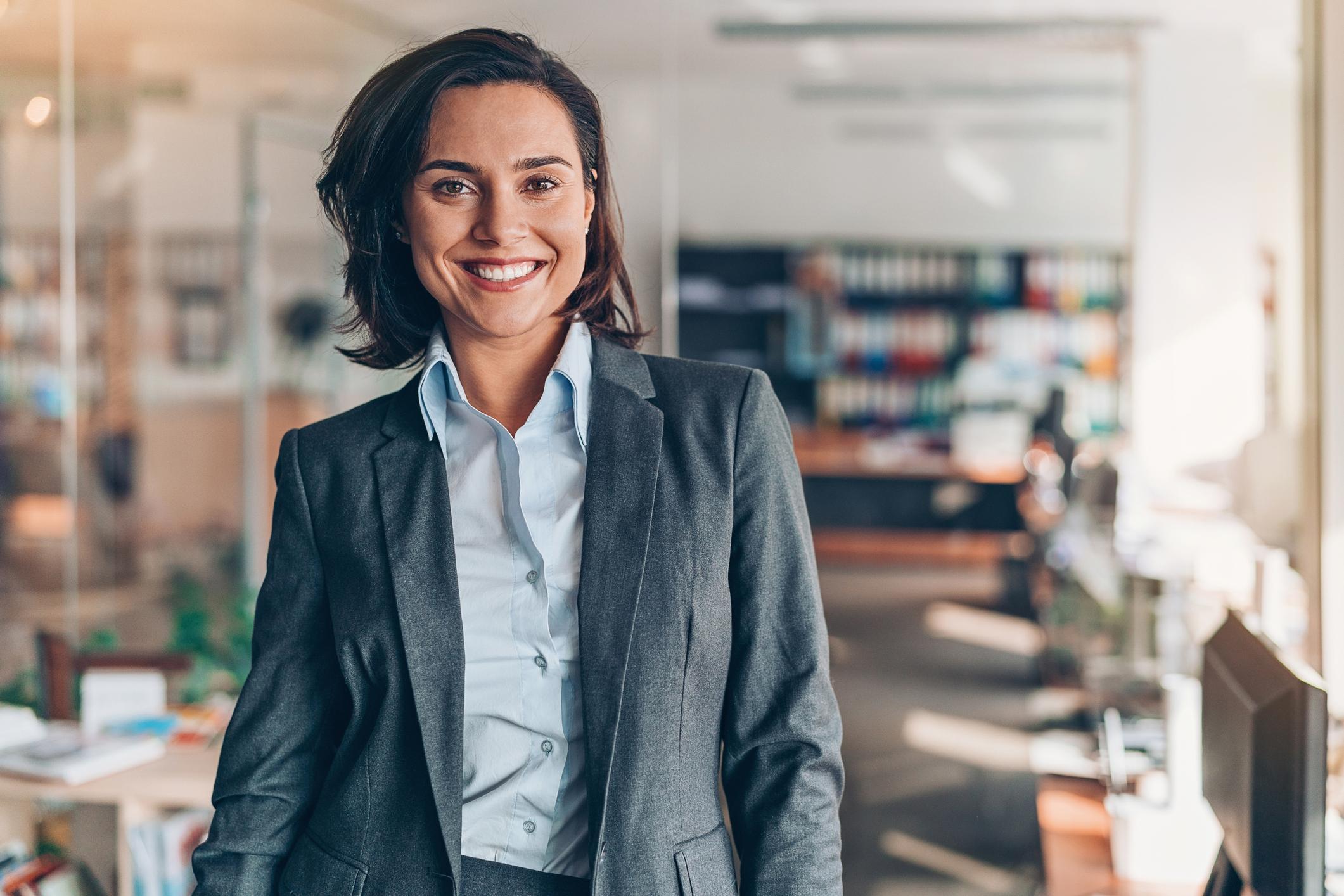 5 competências que todo profissional de RH precisa ter