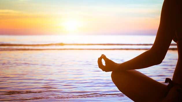 Corpo e mente em equilíbrio: a atividade física a favor do bem-estar
