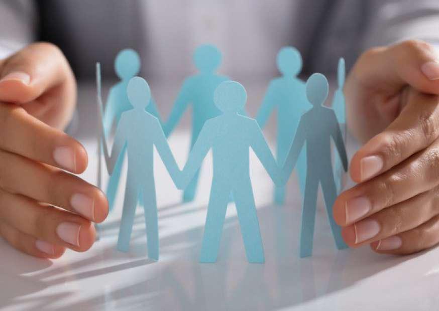 10 erros comuns na gestão de pessoas