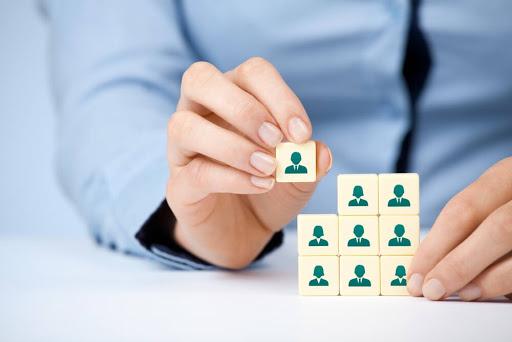 Você sabe o que é gestão horizontal?