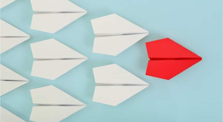 5 dicas para ser um bom líder no novo normal