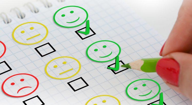Pesquisa de satisfação: o que é e como ela pode ajudar a melhorar o clima organizacional
