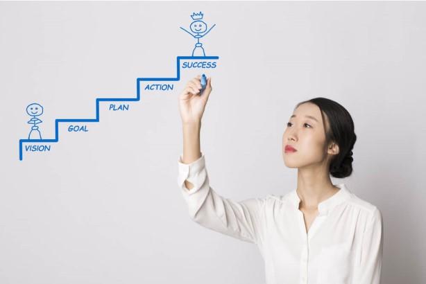 Gestão de carreira: qual a importância do plano de cargos e salários?