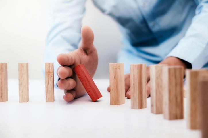 Gestão de conflitos: saiba como lidar com conflitos dentro da empresa