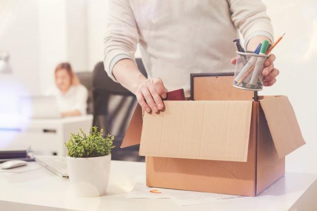 O que é turnover e seus impactos nas empresas